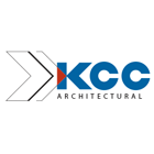 KCC Architectural grayscale Email
