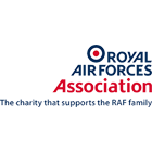 Royal Air Forces Association - The charity that supports the RAF family